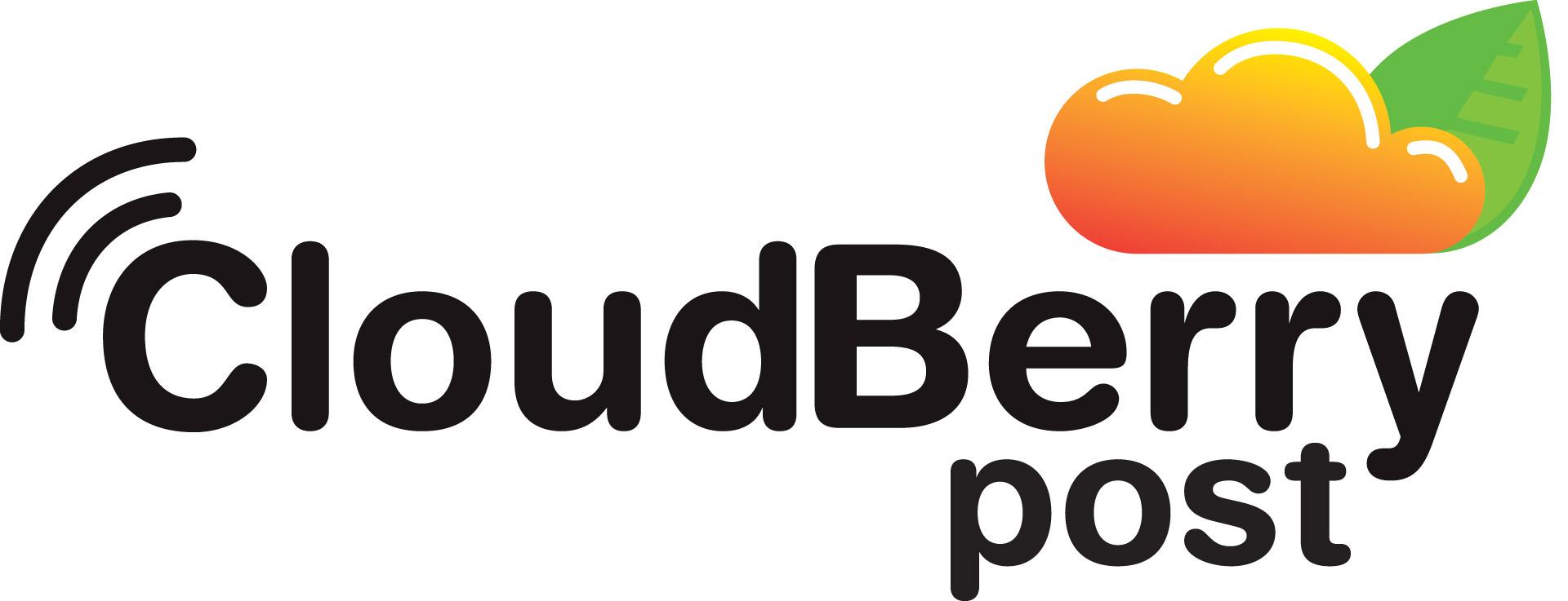 cloudberry_big_web